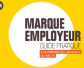 «Marque Employeur» : consultez le guide Bpifrance Le Lab et Adevea !