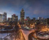 Montréal : 375 ans d'énergie et de créativité