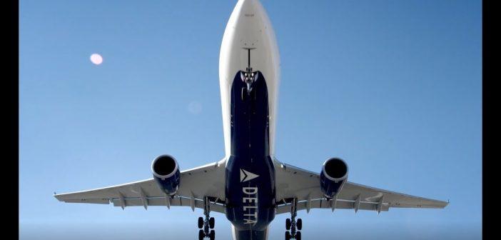 Passeport sanitaire : 81% des voyageurs français se disent prêts