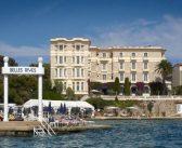 Hôtel Belles Rives Cap D'Antibes – L'esprit Côte d'Azur