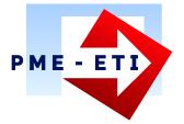 PME-ETI