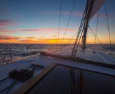 Acheter un bateau… Pourquoi pas ?