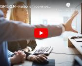 VERSPIEREN – Faisons face ensemble aux risques cyber !