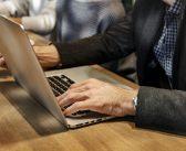 Voyageurs d'affaires, protégez vos données !