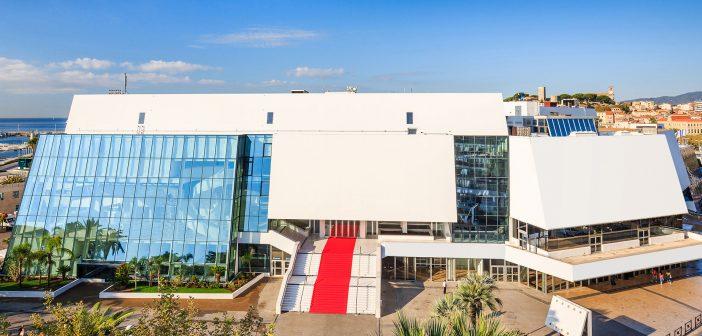Le Palais des festivals et des congrès de Cannes obtient sa labellisation sanitaire