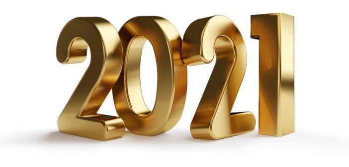 2021 : l'année du rebond économique ?