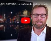 GOLDEN PORTAGE – La maîtrise du portage salarial IT