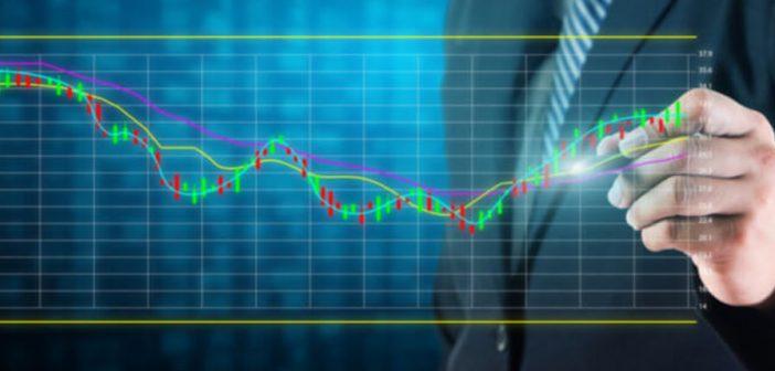 Investir en bourse en 2021?