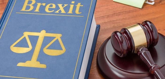 Les effets du Brexit sur le droit social