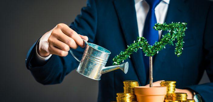 ISR (Investissement Socialement Responsable): Comment choisir?