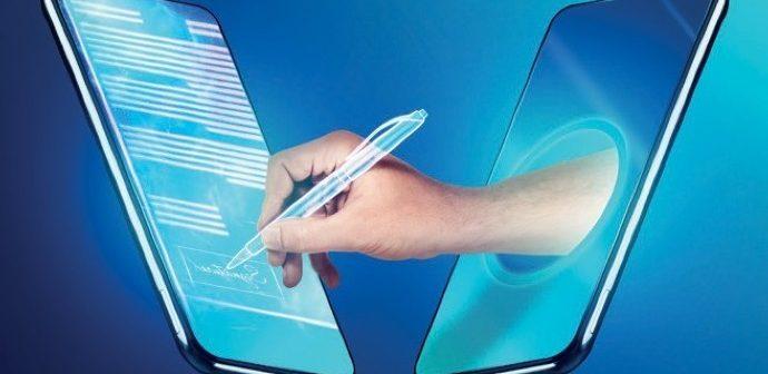 Signature électronique : bien choisir avant de se lancer
