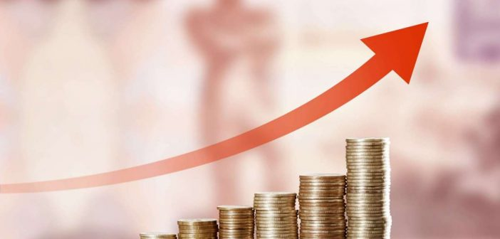 Inflation: inquiétante ou nécessairepour les investisseurs ?