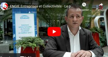 ENGIE Entreprises et Collectivités – Le partenaire durable des PME et ETI