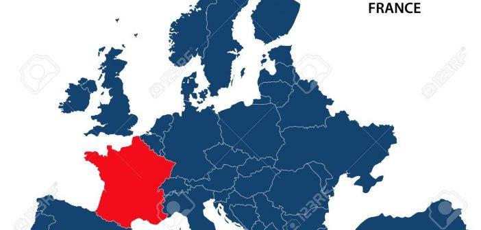 Ces pays qui attirent les PME et ETI françaises