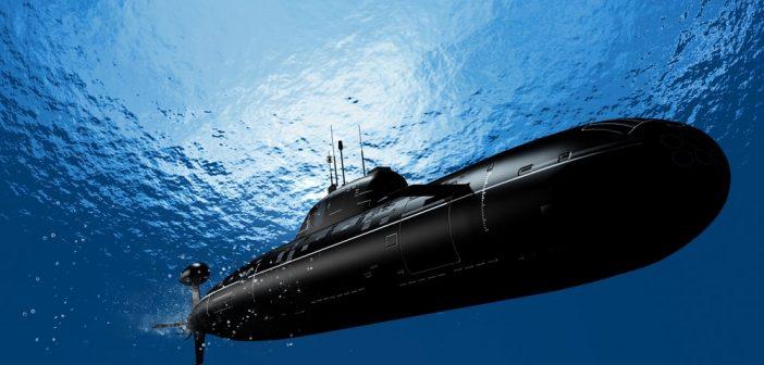 Sous-marins australiens : les conséquences pour Naval Group
