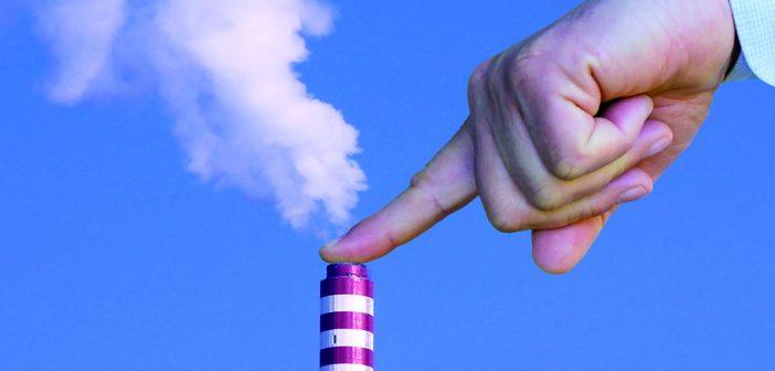 Bpifrance et l'ADEME lancent l'Accélérateur Décarbonation pour les PME et ETI